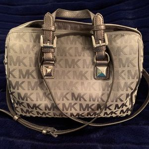 In excellent condition Michael Kors handbag
